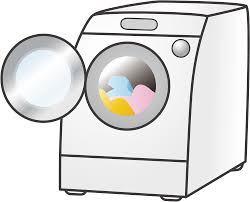 ~主婦のこだわり洗濯術! おすすめランキング~