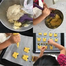 ~子どもと一緒に作りたいお菓子や料理☆ おすすめランキング~