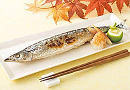 秋に食べたいメニュー♪ 人気ランキング